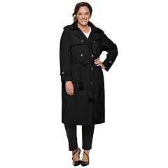 060b097f9 Womens TOWER by London Fog Coats & Jackets - Outerwear, Clothing ...