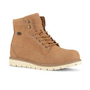 Lugz Bedrock Hi Men's Boots