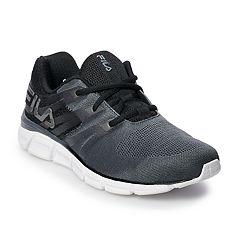 FILA® Memory Keynote Men's Running Shoes