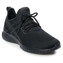 FILA® Memory Realmspeed Men's Running Shoes