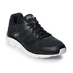 FILA® Memory Cryptonic 2 Men's Running Shoes