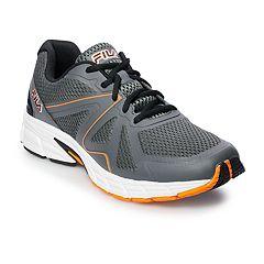 FILA® Inspell 6 Men's Running Shoes