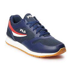 FILA® Forerunner 18 Men's Sneakers