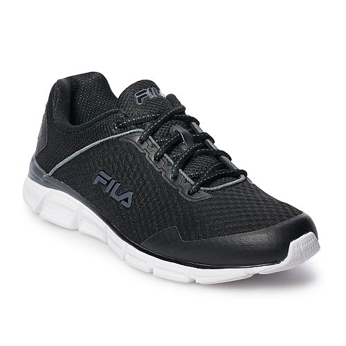 9e2e2e65d641 FILA® Memory Countdown 5 Men s Running Shoes