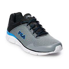 FILA® Memory Countdown 5 Men's Running Shoes