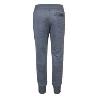 Boys 4-7 Hurley Dri-FIT Solar Jogger Pants