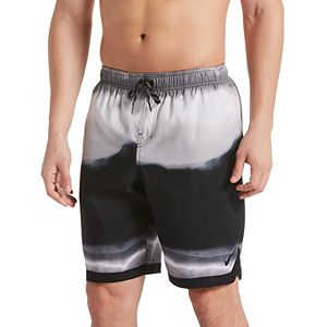 498dabc38d Men's Nike Solid Vital 7-inch Volley Swim Trunks. Original