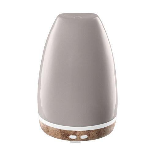 Ellia Relax Ultrasonic Aroma Diffuser
