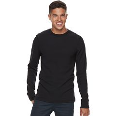 Men's Urban Pipeline® Thermal Tee