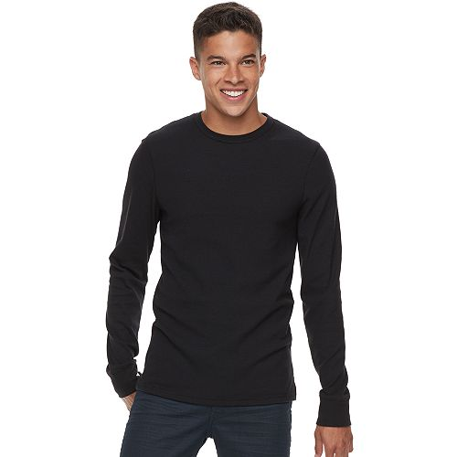Men's Urban Pipeline™ Thermal Tee