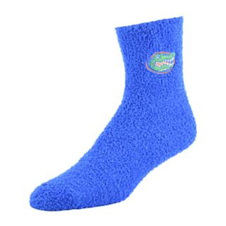 Adult Florida Gators Gripper Socks