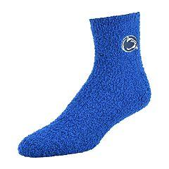 Adult Penn State Nittany Lions Gripper Socks