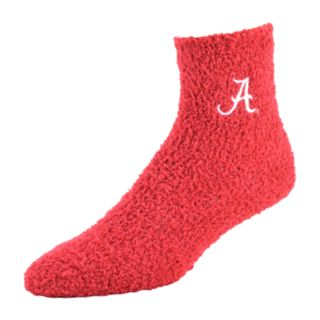 Adult Alabama Crimson Tide Gripper Socks