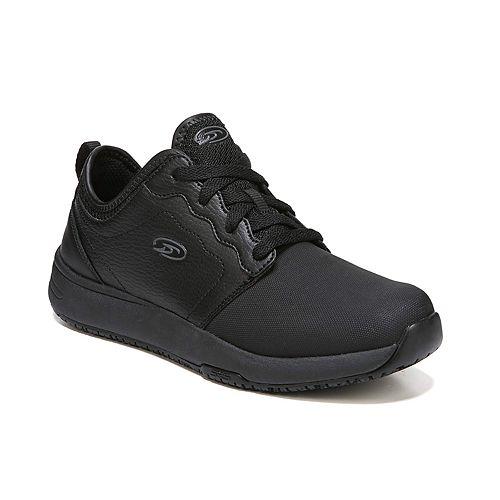 d166b992faf Dr. Scholl s Drive Women s Work Shoes