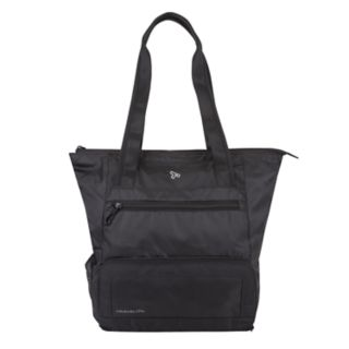 Travelon Anti-Theft Active Packable Tote Bag