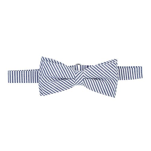 Boys Carter's Striped Bowtie