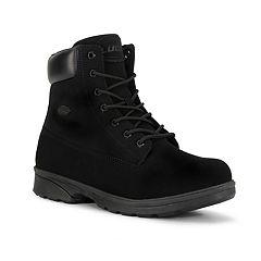 Lugz Drifter Zeo Hi Men's Boots