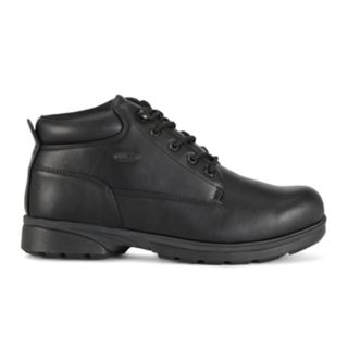 Lugz Drifter Zeo Mid Men's Boots