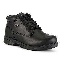 Lugz Drifter Zeo Mid Men's Boots