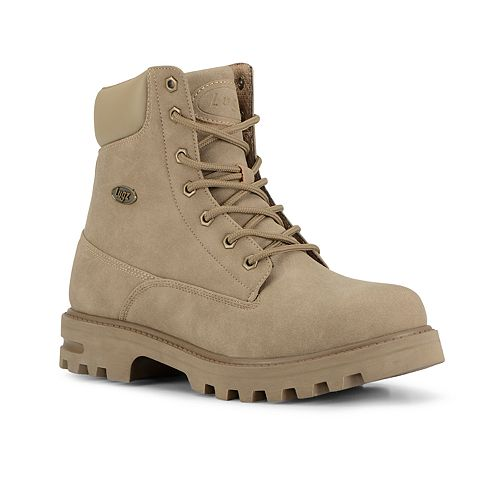 Lugz Empire Hi Men's Boots