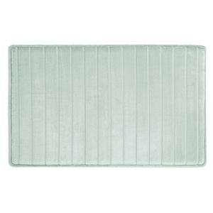 Microdry Memory Foam HD Bath Mat