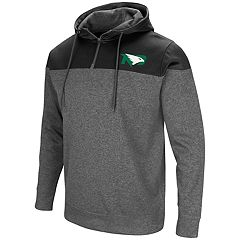 Men's North Dakota Fighting Hawks Top Gun Hoodie
