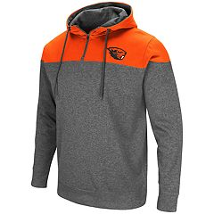 Men's Oregon State Beavers Top Gun Hoodie