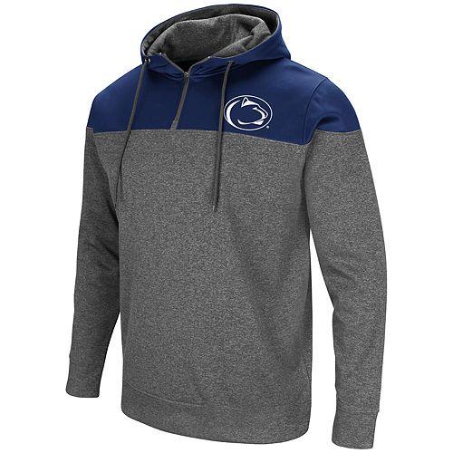 Men's Penn State Nittany Lions Top Gun Hoodie