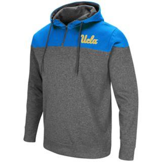 Men's UCLA Bruins Top Gun Hoodie