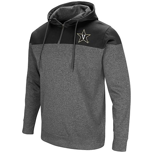Men's Vanderbilt Commodores Top Gun Hoodie