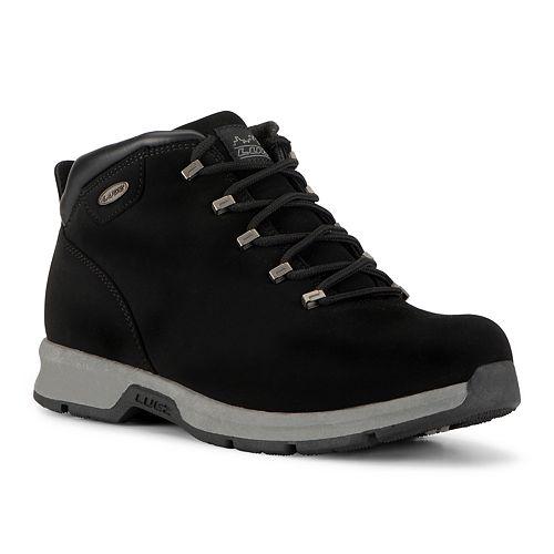 Lugz Jam X Men's Boots