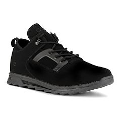 Lugz Phaser Men's Sneakers