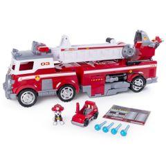 Girls Toy Cars Toy Trucks Vehicles Toys Kohl S