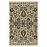 Mohawk® Home Edenton Emery Floral Rug