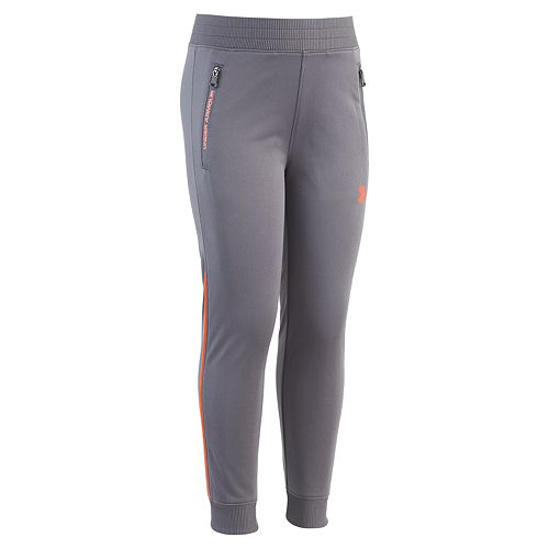 Boys 4-7 Under Armour Pennant 2.0 Slim-Fit Active Pants