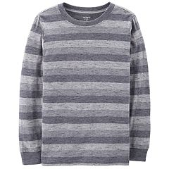 Boys 4-12 Carter's Striped Top