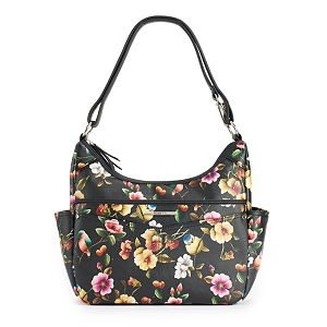 Sale.  41.40. Regular.  69.00. Rosetti Dylan Convertible Shoulder Bag eecc4bf81373e