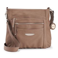 Rosetti Shane Convertible Crossbody Bag