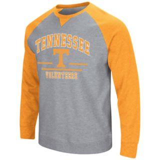 Men's Tennessee Volunteers Turf Sweatshirt