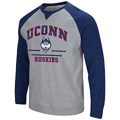 Men's UConn Huskies Turf Sweatshirt