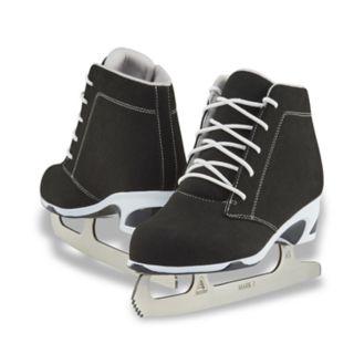 Women's Jackson Ultima Softec Diva Series Recreational Ice Skates