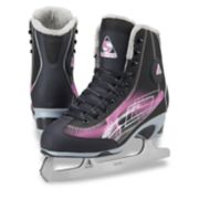 Girls Jackson Softec Skate Series Recreational Ice Skates