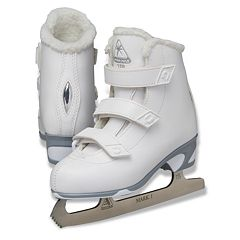 Women's Jackson Finesse Series Recreational Ice Skates