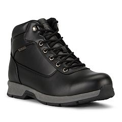Lugz Rally Men's Boots