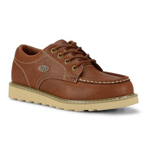 Lugz Roamer Lo Men's Shoes