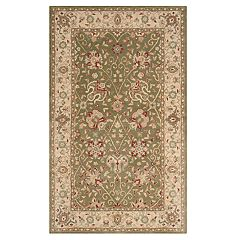 Safavieh Antiquity Juliana Rug
