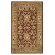Safavieh Antiquity Margot Rug