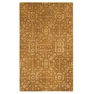 Safavieh Antiquity Tess Rug