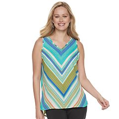 90d8ea8f Womens Apt. 9 Shirts & Blouses - Tops, Clothing | Kohl's