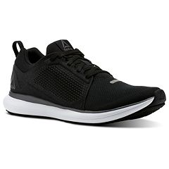 Reebok Driftium Ride Men's Running Shoes